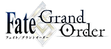 Fate/Grand Order フェイト/グランドオーダー
